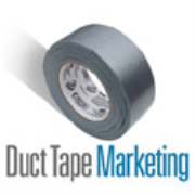 Small Business Marketing Blog from Duct Tape Marketing » Podcast