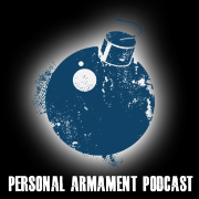 Personal Armament Daily Podcast