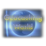 RVNN.TV: Geocaching World