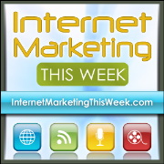 Internet Marketing This Week