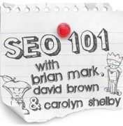 SEO 101 | The Beginning SEO Podcast