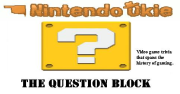 The Question Block