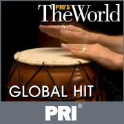 PRI's The World: Global Hit