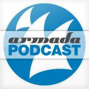 Armada Weekly Podcast - Episode 021