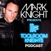 Mark Knight presents Toolroom Knights