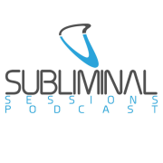 Subliminal Sessions Podcast With Erick Morillo and Friends