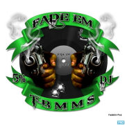 FadeEm Mixtape Series(Free Hip Hop & Reggae Dancehall Mixes)