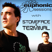 Stoneface and Terminal Euphonic Sessions