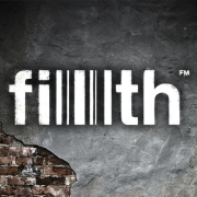 FILTH FM PODCAST