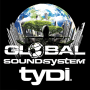 Global Soundsystem with tyDi » podcasts