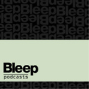 Bleep Podcast