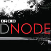 D-Node Podcast by Droid Behavior