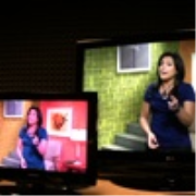 Want The Best HDTV Picture? Got $20? You Can Calibrate Your HDTV Like A Pro!