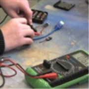 Three Portable USB Battery Packs You Can Build