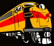Freight Train Boogie Podcasts