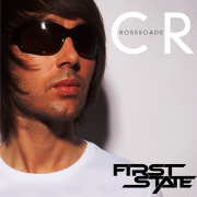 First State - Crossroads Podcast.