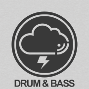 Podcast 329: DJ Stepan [Drum & Bass]