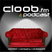 Cloob.fm: Mixes for Performance Living