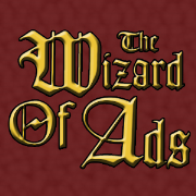 Wizard of Ads