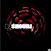 House {} Electro {} Dirty Dutch {} Fidget ~ DJ Shouri