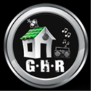 Ghetto House Radio