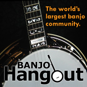 Banjo Hangout Top 100 Bluegrass (Scruggs)  Songs