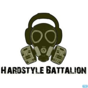 Hardstyle Battalion's Podcast