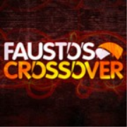 Q-dance: Fausto's Crossover