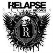 Relapse Records Podcast