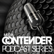 Media Contender Podcast Series