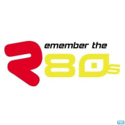 Remember The 80s radio show with Owen Andrew