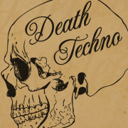 Death Techno