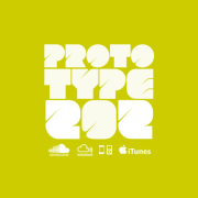 Melodic Sessions by Prototype 202: Progressive House and Trance Podcast