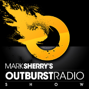 Mark Sherry's Outburst Radioshow