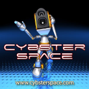 CybsterSpace