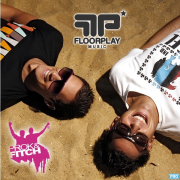 Prok & Fitch's Floorplay Podcast