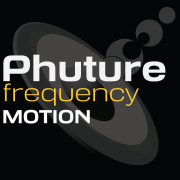 Phuture Frequency: Motion