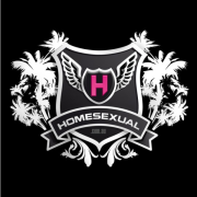 Homesexual's Podcast
