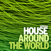 House Around the World