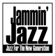 Jammin' Jazz - Jazz For The New Generation
