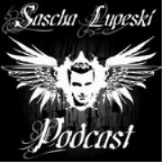 House Music Podcast mixed by DJ Sascha Lupeski! Electro House,Tech House,Progressive HousePodcasts » House Music Podcast mixed by DJ Sascha Lupeski! Electro House,Tech House,Progressive House