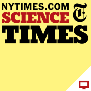 NYT's Science and Environment (Video)