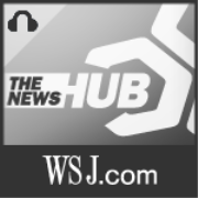 Wall Street Journal's The News Hub