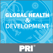 PRI: Global Health and Development