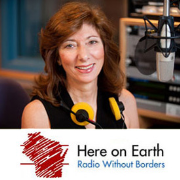 Here on Earth: Radio Without Borders