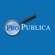 ProPublica: Podcast
