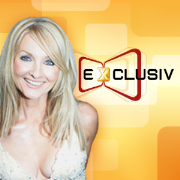 Der RTL Exclusiv Video-Podcast