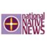 National Native News, Monday