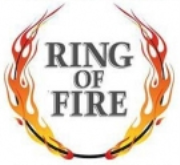 Ring Of Fire Radio: Robert Kennedy Jr, Mike Papantonio and Sam Seder