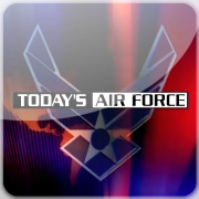 Today's Air Force